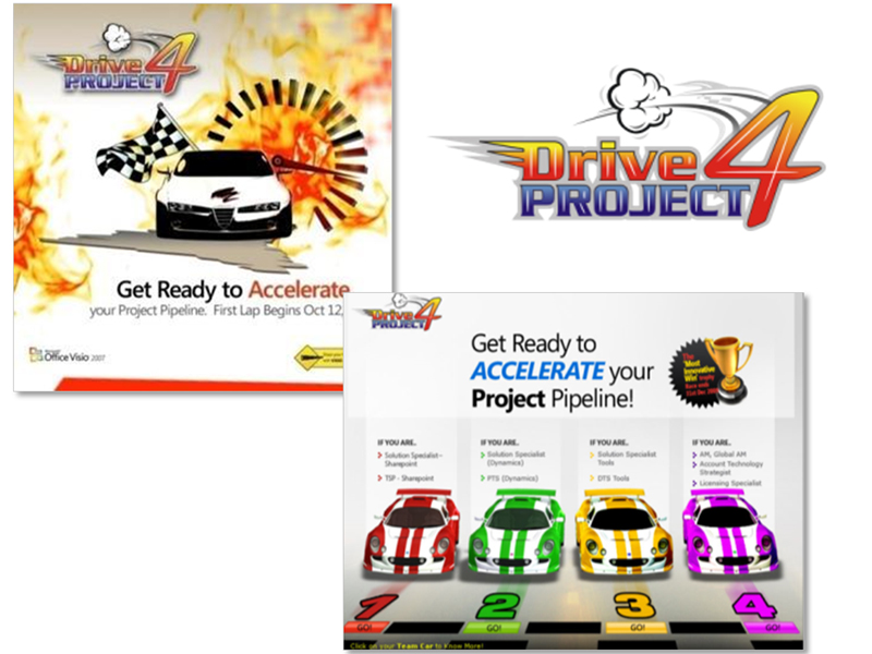 drive4project-01