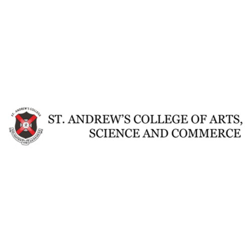 St. Andrews College