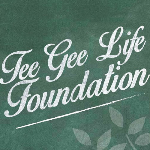 Tee Gee Life Foundation